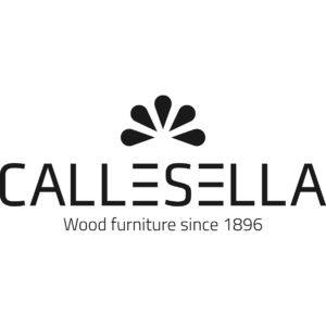 CALLESELLA logo