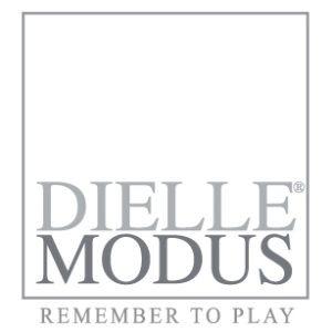 DIELLE MODUS logo