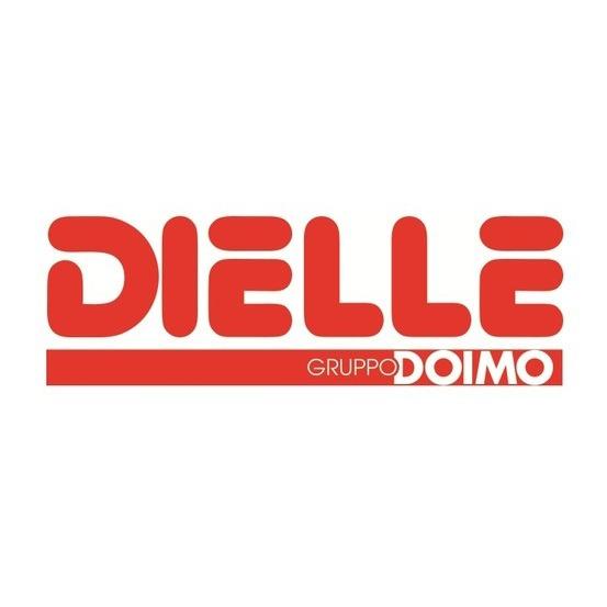 DIELLE logo