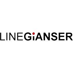 lineGianser