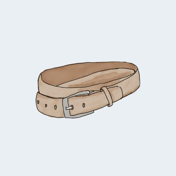 belt 2 2