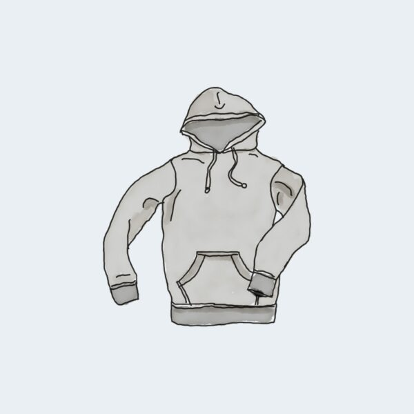 hoodie with pocket 2 2